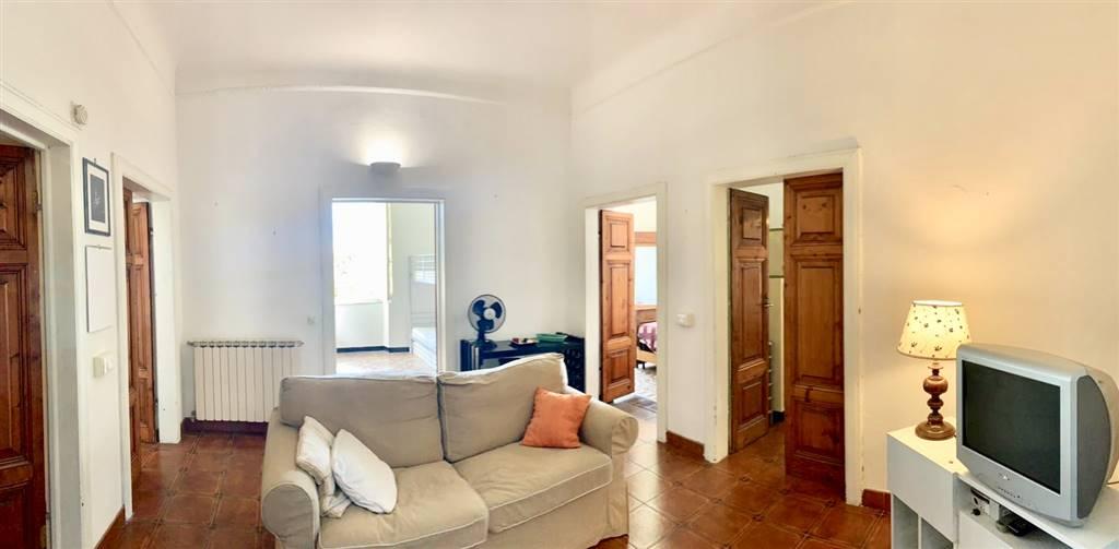 Casa singola, Pagliari,ruffino,muggiano, La Spezia, abitabile