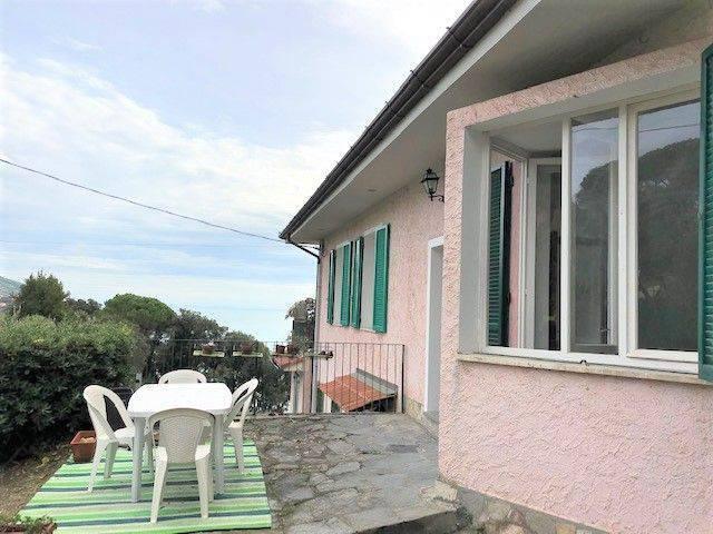 CaseLa Spezia - Trilocale, Pozzuolo, Lerici, in ottime condizioni