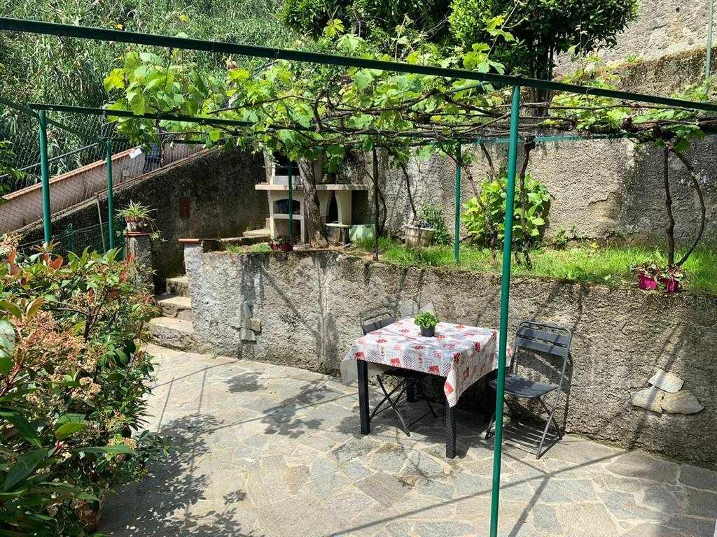 CaseLa Spezia - Quadrilocale, Valdellora, La Spezia, in ottime condizioni