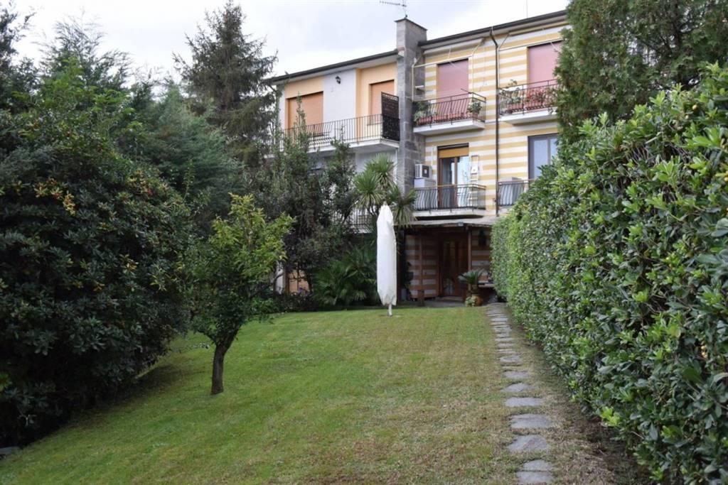 Appartamento indipendente, Santa Margherita Ligure, in ottime condizioni