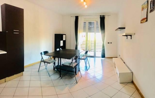 AppartamentiLa Spezia - Bilocale, Santo Stefano Di Magra, ristrutturato