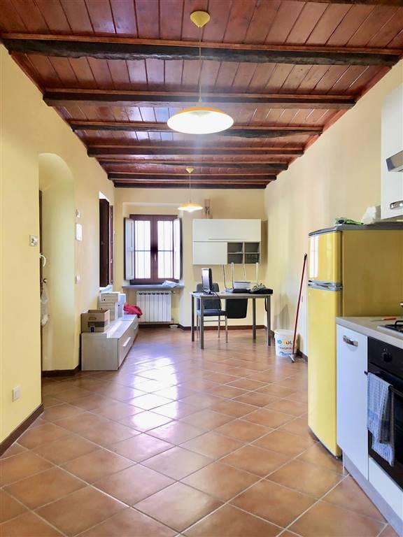 AppartamentiLa Spezia - Trilocale, Valdipino, Ricco' Del Golfo Di Spezia, ristrutturato