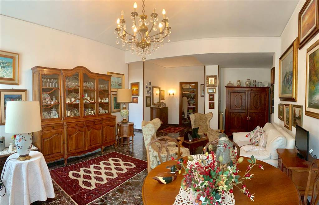 CaseLa Spezia - Appartamento, Mazzetta, La Spezia, in ottime condizioni