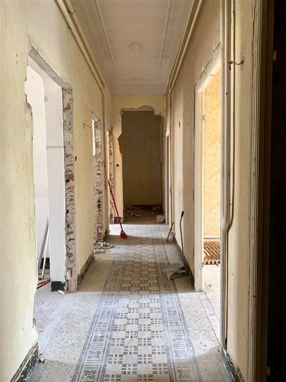 CaseLa Spezia - Appartamento, La Spezia, da ristrutturare