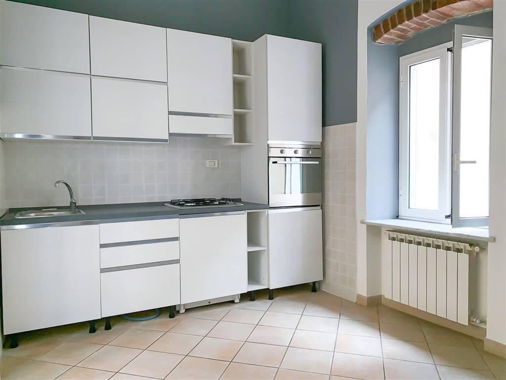 AppartamentiLa Spezia - Quadrilocale, Sarzana, ristrutturato