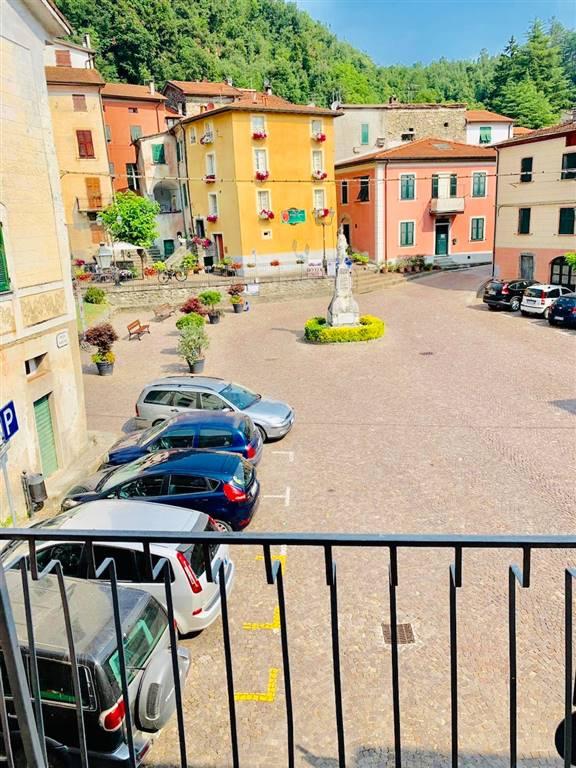 Appartamento in vendita a Pignone, 8 locali, prezzo € 99.000 | PortaleAgenzieImmobiliari.it