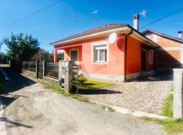 CaseLa Spezia - Villino, Sarzana, abitabile