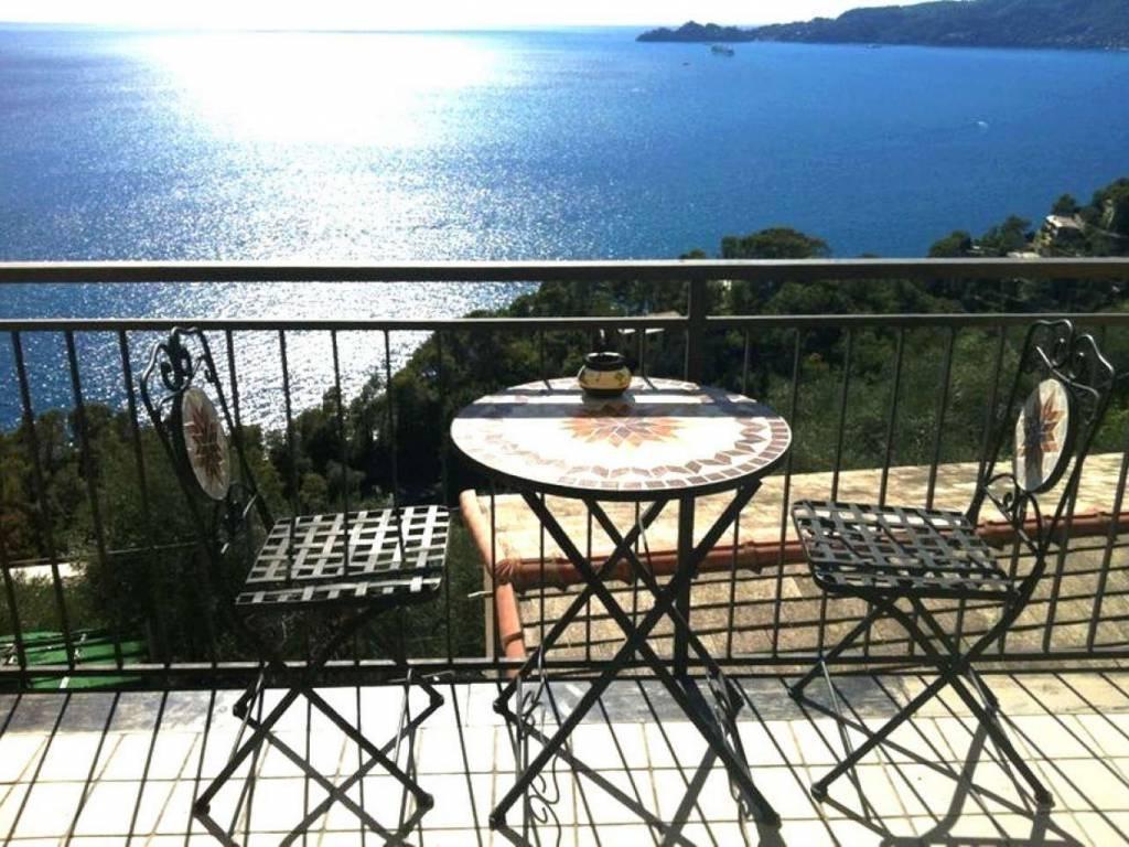 Appartamento in vendita a Zoagli, 4 locali, prezzo € 580.000   PortaleAgenzieImmobiliari.it