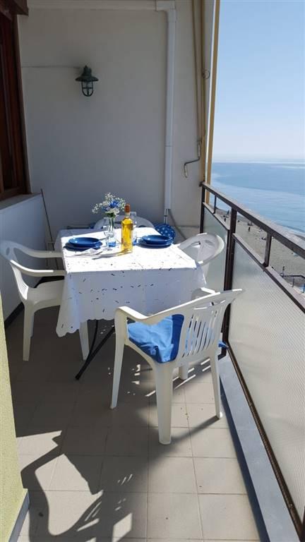 Appartamento in vendita a Deiva Marina, 4 locali, prezzo € 249.000   PortaleAgenzieImmobiliari.it