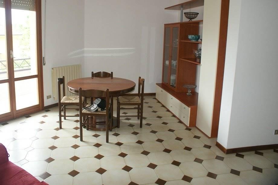 CaseLa Spezia - Quadrilocale, Sarzana, abitabile