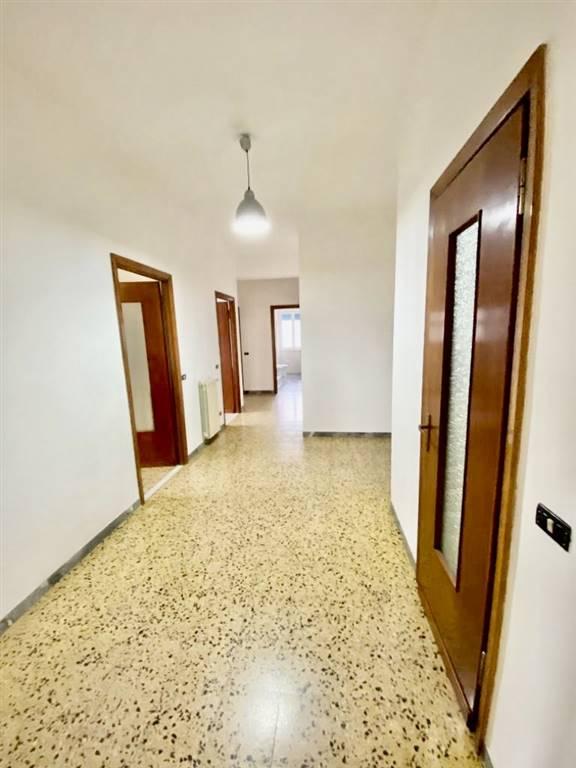 Appartamento, Canaletto, La Spezia, in ottime condizioni
