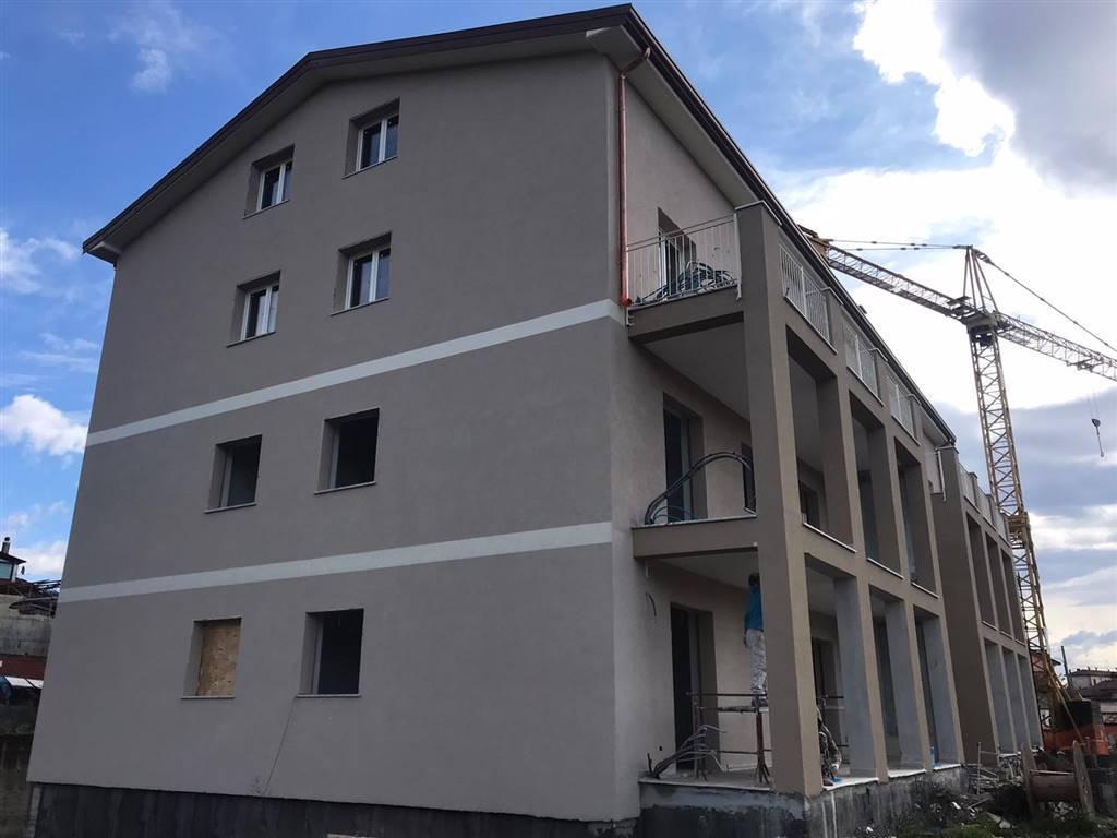 Appartamento in vendita a Santo Stefano di Magra, 2 locali, zona ano Madonnetta, prezzo € 170.000 | PortaleAgenzieImmobiliari.it