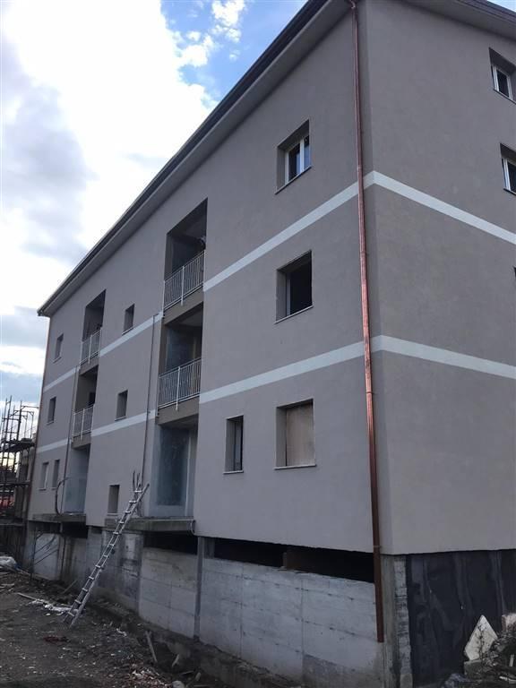 Appartamento in vendita a Santo Stefano di Magra, 2 locali, zona ano Madonnetta, prezzo € 150.000   PortaleAgenzieImmobiliari.it