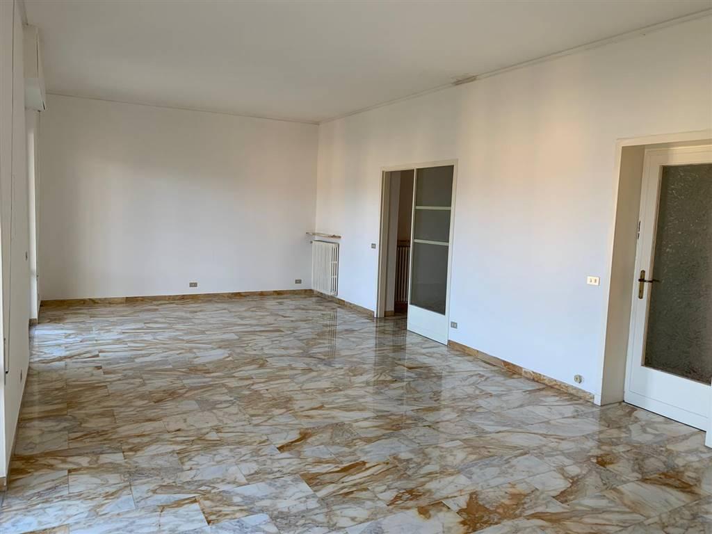Agenzie Immobiliari A Rapallo appartamento in vendita a rapallo genova - propertyre agency
