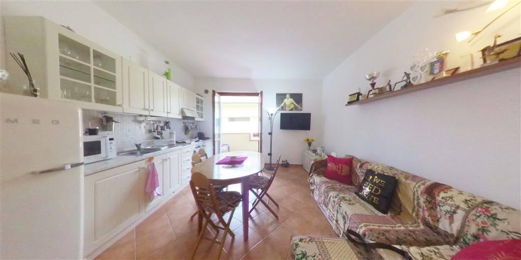 Appartamento in vendita a Fosdinovo, 4 locali, zona parola, prezzo € 125.000   PortaleAgenzieImmobiliari.it