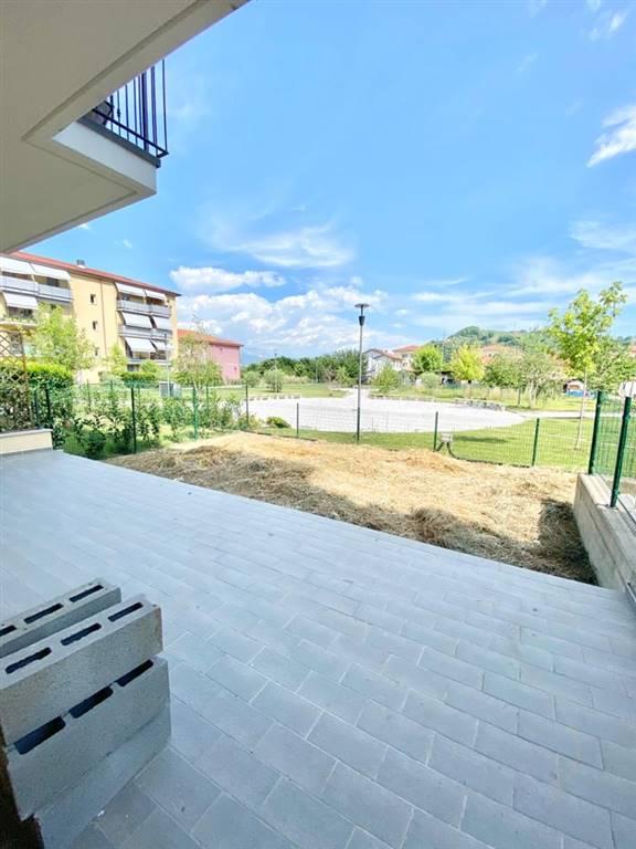 Appartamento in vendita a Arcola, 2 locali, zona ora, prezzo € 120.000 | PortaleAgenzieImmobiliari.it