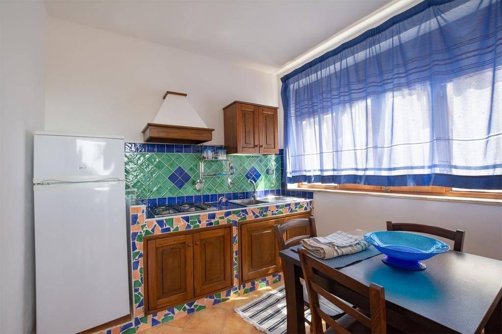 Villa-Villetta in Affitto Lampedusa E Linosa in provincia di Agrigento