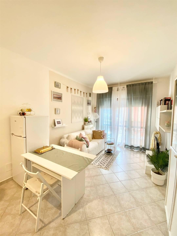 Appartamento in vendita a Santo Stefano di Magra, 2 locali, zona Località: GIOVANNELLI, prezzo € 88.000   PortaleAgenzieImmobiliari.it
