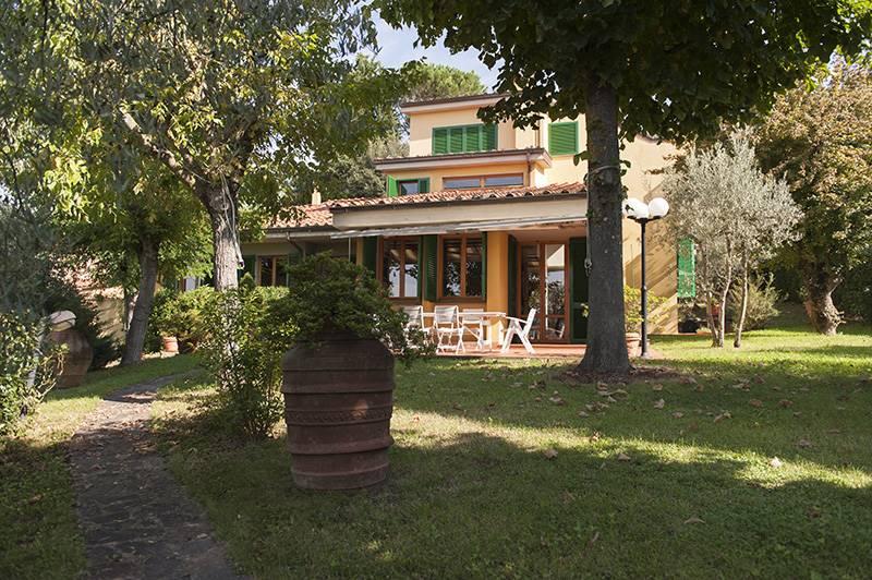 UGOLINO, IMPRUNETA, Villa des vendre de 450 Mq, Excellentes, Chauffage Autonome, Classe Énergétique: G, composé par: 10 Locals, Cuisine indépendante,