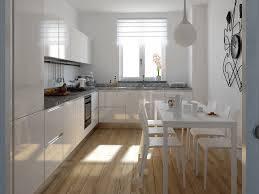AppartamentiFirenze - Trilocale, Novoli, Firenze Nova, Firenze Nord, Firenze, in nuova costruzione