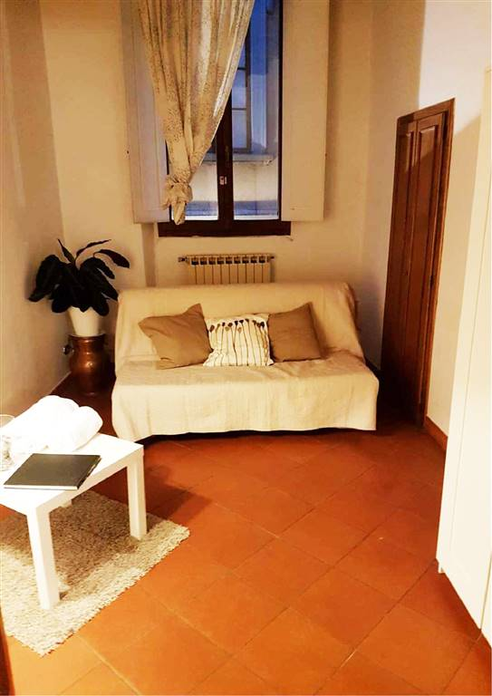 SANTA CROCE, FIRENZE, Apartment for sale of 110 Sq. mt., Excellent Condition, Heating Individual heating system, Energetic class: G, Epi: 3,51 kwh/m2
