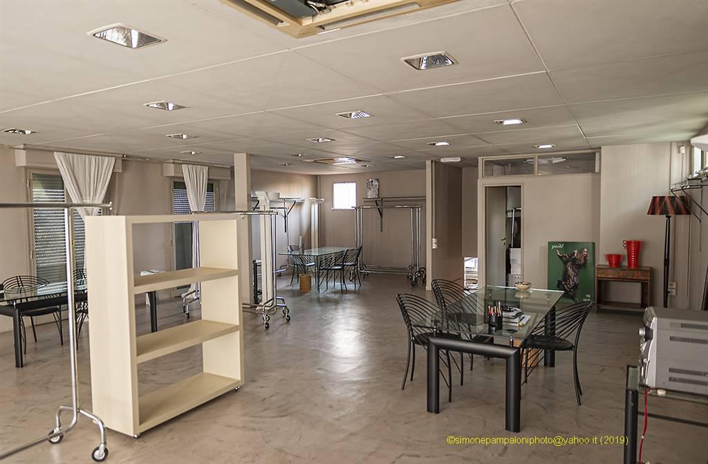LaboratoriFirenze - Laboratorio, Firenze, in ottime condizioni