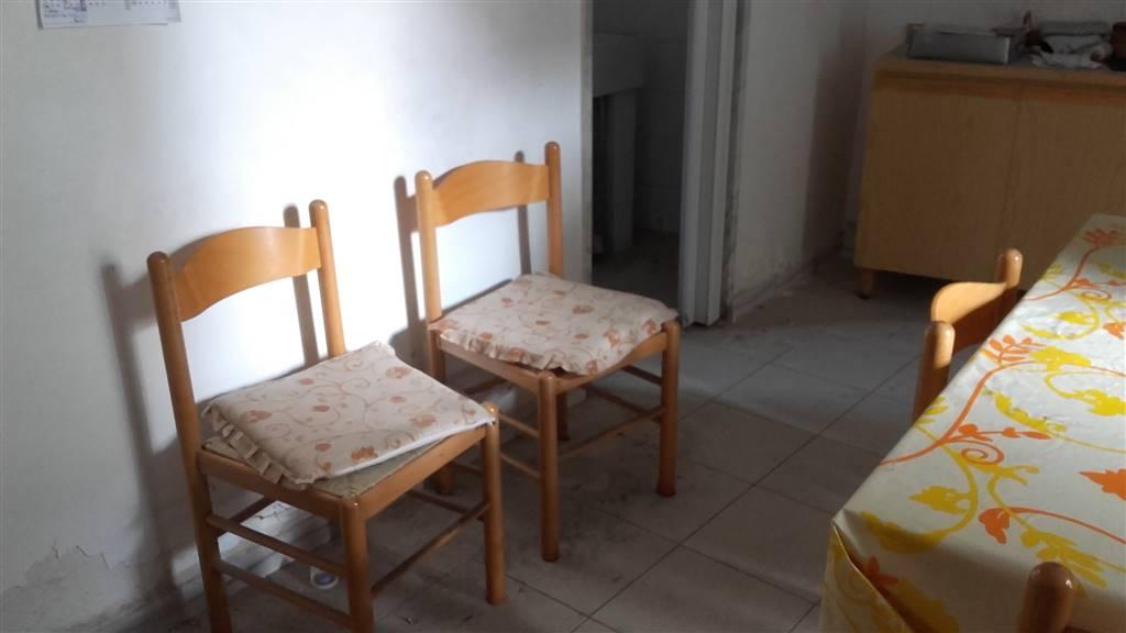 Appartamento indipendente, Bitonto, da ristrutturare