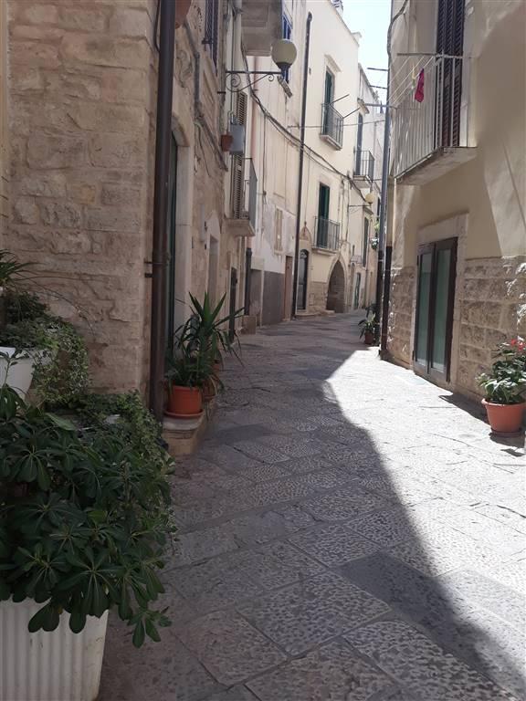 Terratetto in Via Michele Carbone 23, Bitonto