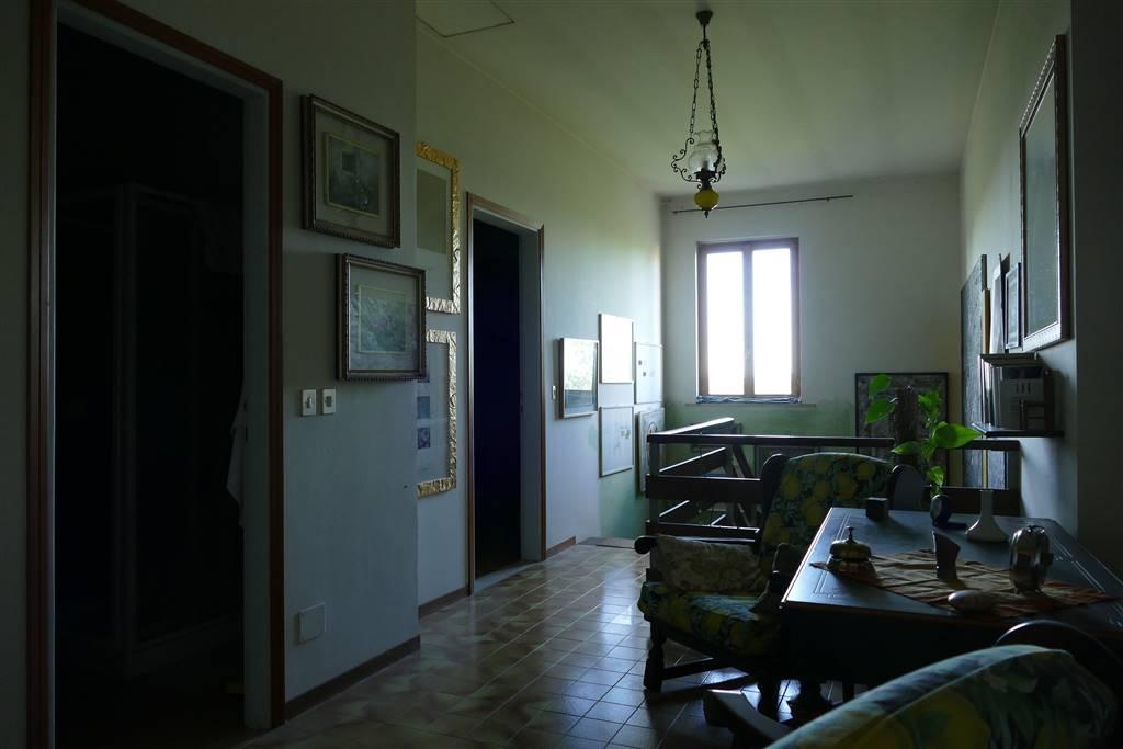 Casa semi indipendente, Folignano, Ponte Dell'olio, abitabile