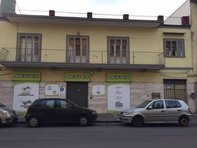 CASTELLAMMARE DI STABIA, Maison indépendente des vendre, Habitable, Chauffage Autonome, Classe Énergétique: G, par terre 1°, composé par: 5 Locals,