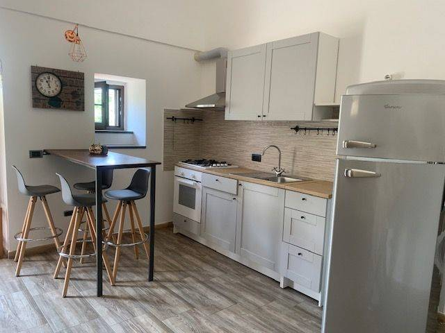 VICO EQUENSE, Apartment for rent, Energetic class: G, composed by: 2 Rooms, 1 Bathroom, Price: € 500
