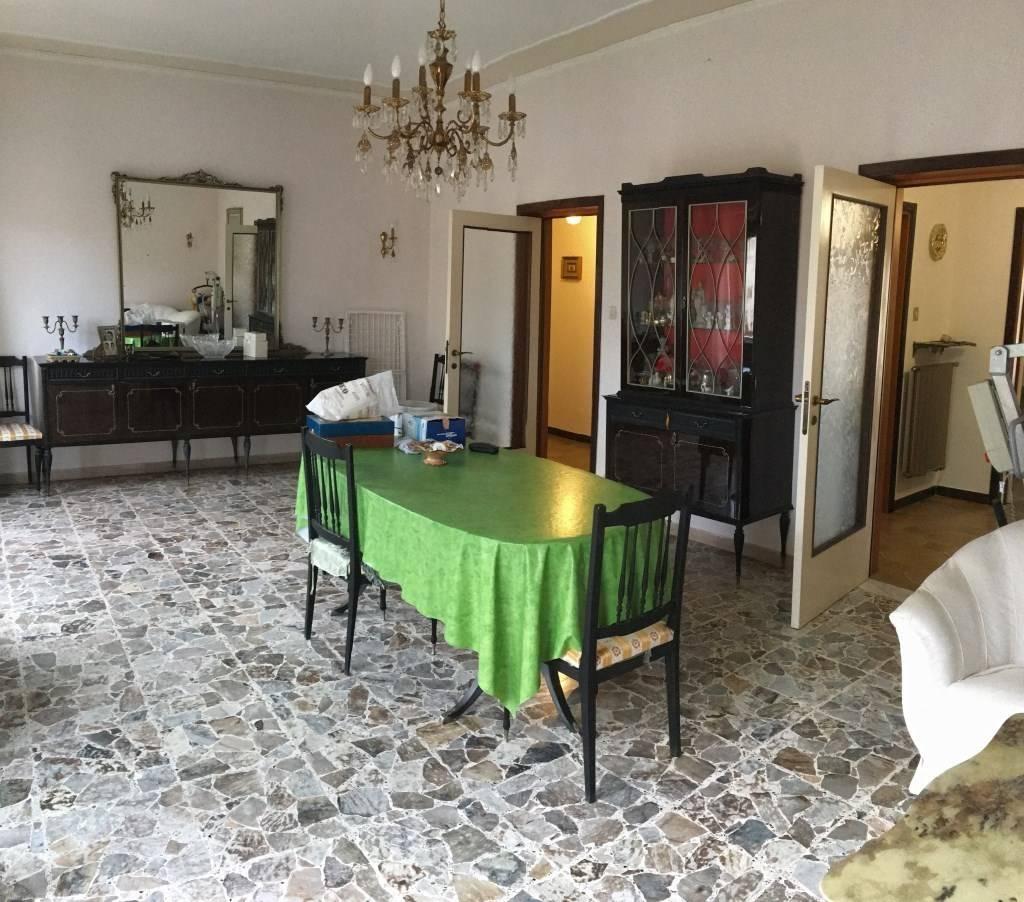 Appartamento, Porta Nuova, Pescara
