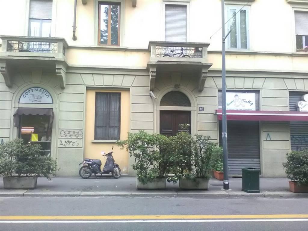 in vendita Magazzino, Viale Umbria 56, Milano, piano ...