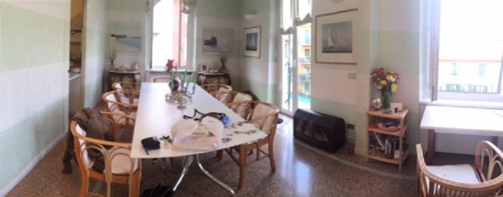 Appartamento, Rapallo, ristrutturato