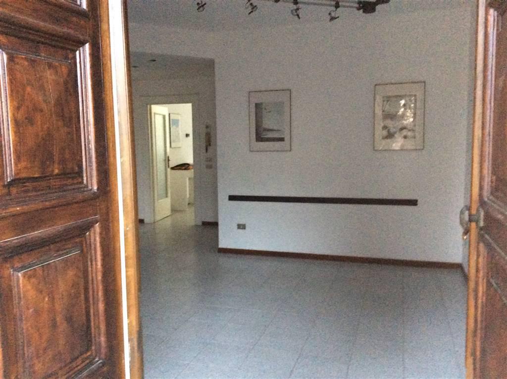 Ufficio / Studio in vendita a Corbetta, 2 locali, prezzo € 95.000   CambioCasa.it