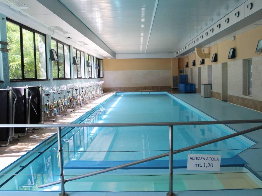 Attività / Licenza in vendita a Nebbiuno, 8 locali, zona Località: CORCIAGO, Trattative riservate | PortaleAgenzieImmobiliari.it