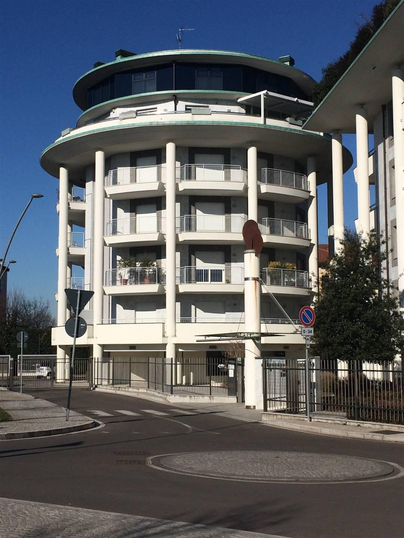 Appartamento in vendita a Legnano, 3 locali, prezzo € 330.000   PortaleAgenzieImmobiliari.it
