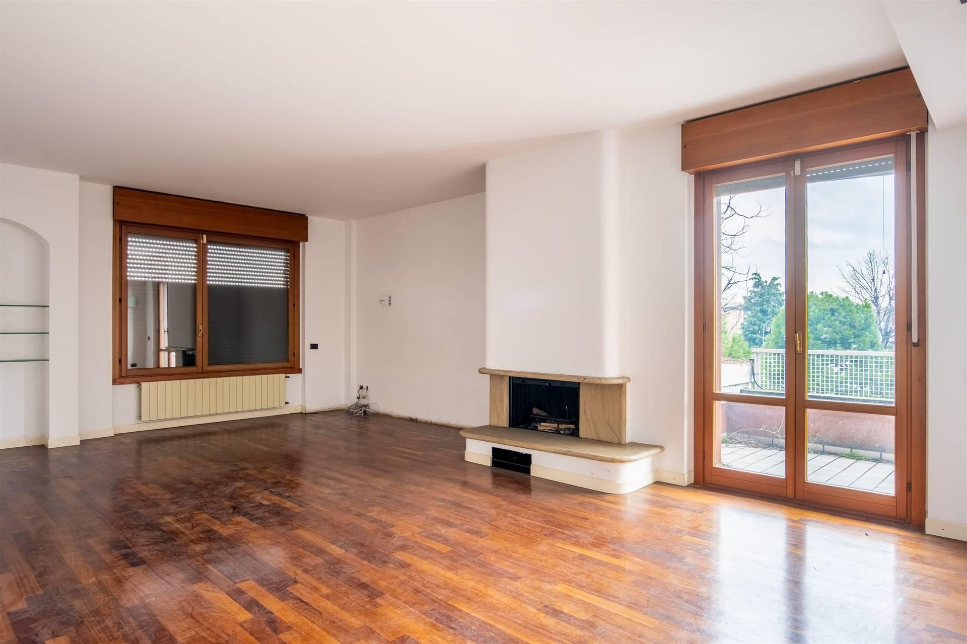 Appartamento in vendita a Legnano, 3 locali, zona ina, prezzo € 199.000   PortaleAgenzieImmobiliari.it