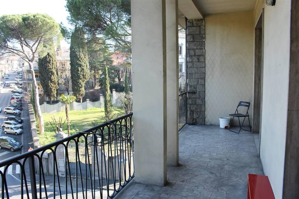 Trilocale, Piazza Leopoldo, Vittorio Emanuele, Firenze, abitabile