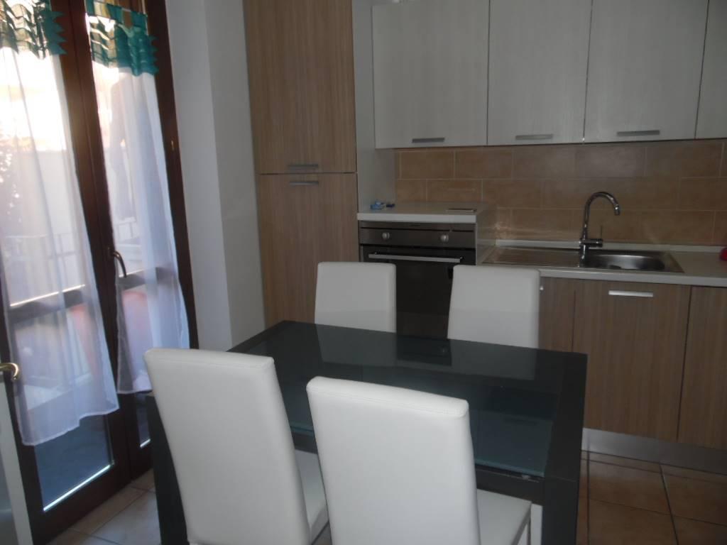 Appartamento in vendita a Aulla, 4 locali, zona ano Magra, prezzo € 160.000 | PortaleAgenzieImmobiliari.it