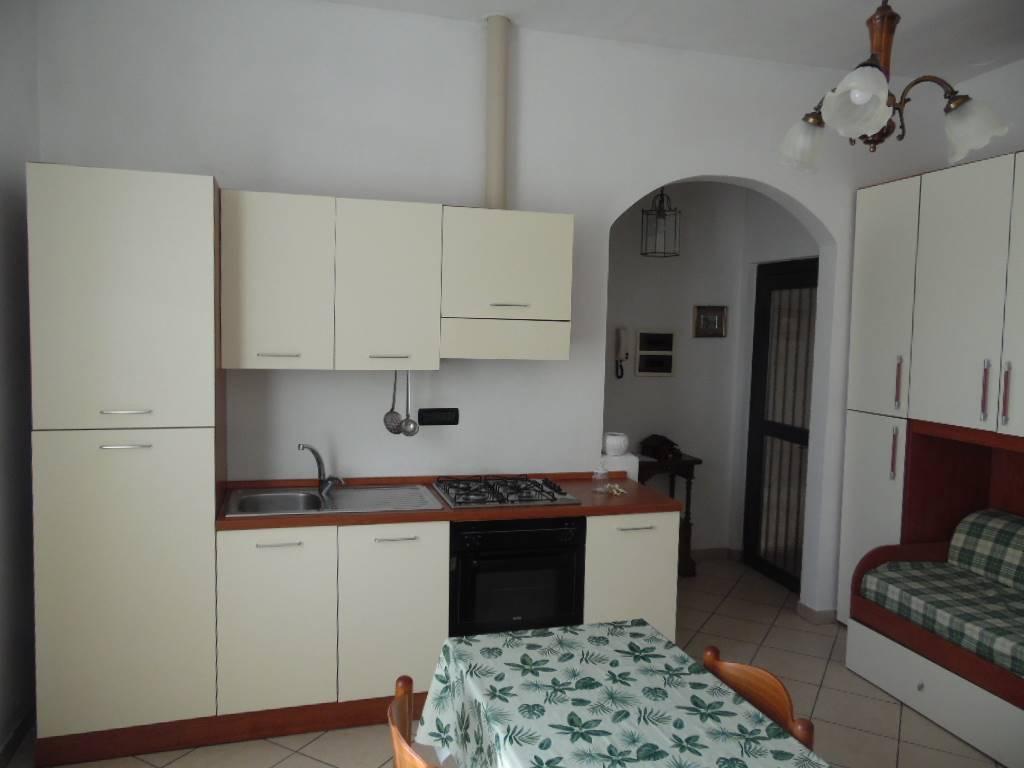 Appartamento in vendita a Aulla, 1 locali, prezzo € 35.000   PortaleAgenzieImmobiliari.it