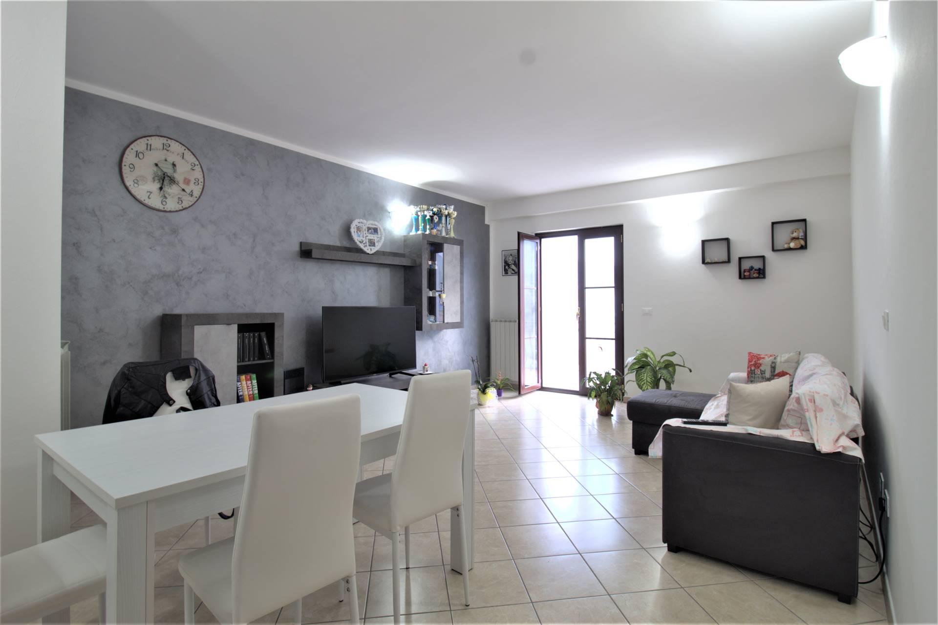 Appartamento in vendita a Licciana Nardi, 5 locali, zona Località: MASERO, prezzo € 138.000   PortaleAgenzieImmobiliari.it