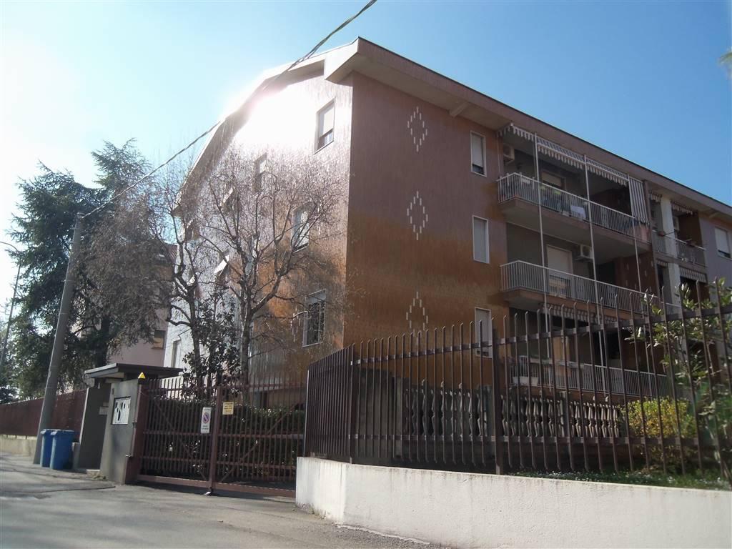 Bilocale in Via Guardi 14, Amati, Buonarroti, Cederna, Sant'albino, Monza