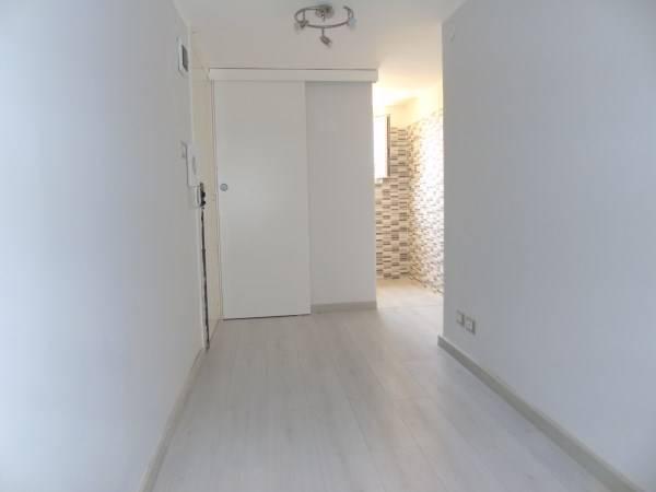 Appartamento in vendita a Catania, 1 locali, zona Località: BARRIERA, prezzo € 38.000 | CambioCasa.it