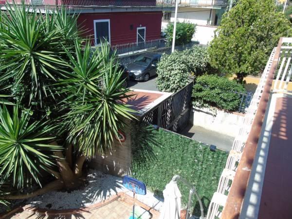 Trilocale in Via Armando Diaz, Gravina Di Catania