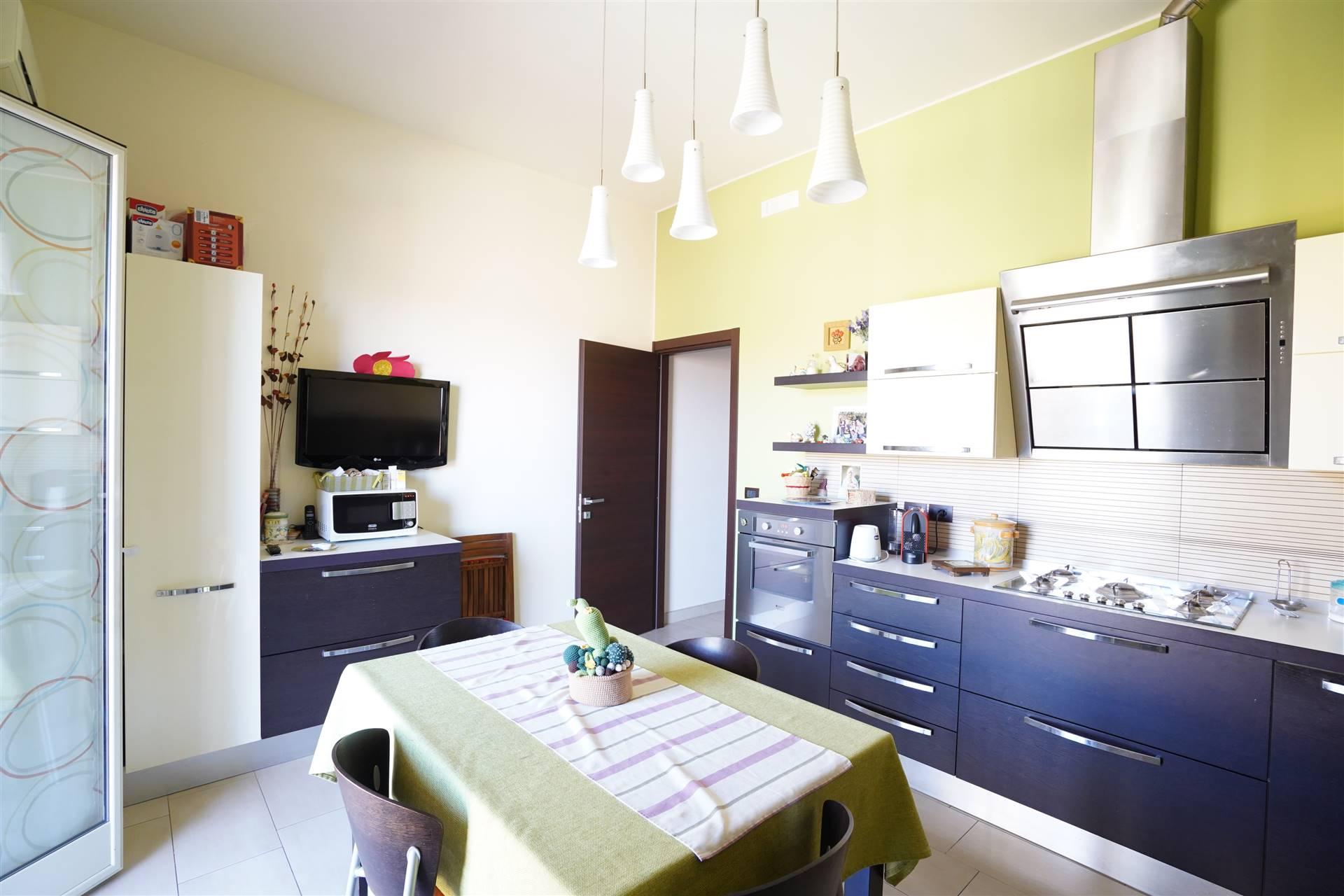 Appartamento in vendita a Tremestieri Etneo, 3 locali, prezzo € 118.000   PortaleAgenzieImmobiliari.it