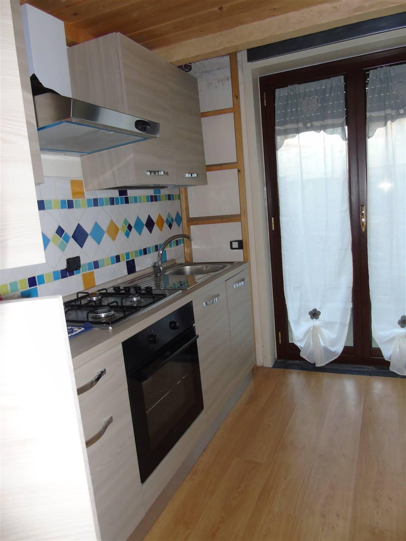 Appartamento in affitto a San Pietro Clarenza, 1 locali, prezzo € 550 | CambioCasa.it