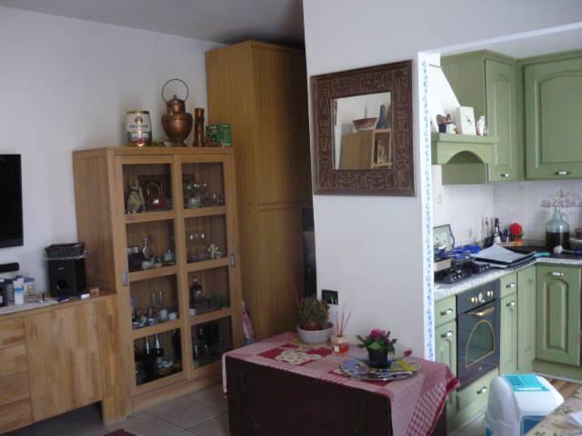 Apartment in PIOMBINO