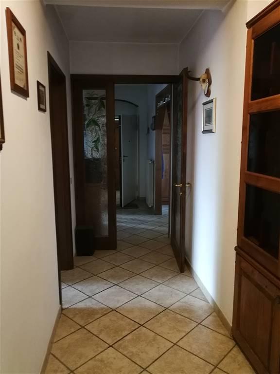 Appartamento indipendente in Campagna Limitrofa...pressi Vignale Riotorto, Riotorto, Piombino