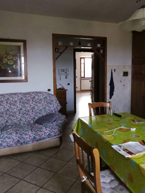 Rustico casale in Campagna Limitrofa\ Costa Est, Riotorto, Piombino